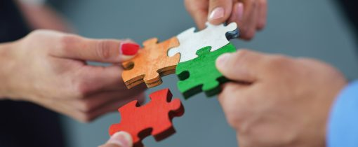 Comprendre les domaines d'activité stratégiques ou business unit